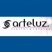 Arteluz Sevilla