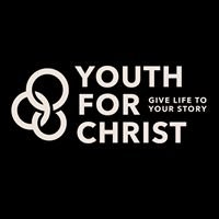 West Central Minnesota Youth For Christ