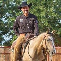 Mike Major Horsemanship