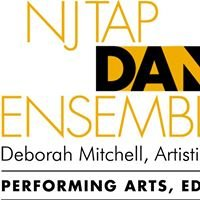 New Jersey Tap Ensemble