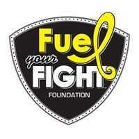Fuel Your Fight Foundation