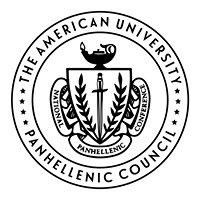 American University Panhellenic
