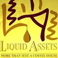 LA - Liquid Assets