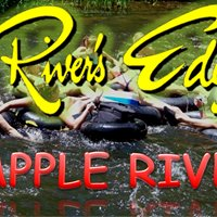 River's Edge Apple River Campground