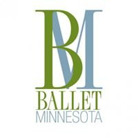 Ballet Minnesota