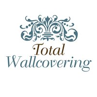 Total Wallcovering