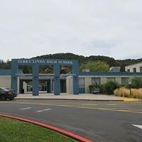 Terra Linda High School