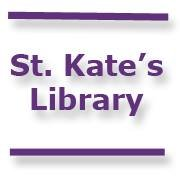 St. Kate's Library
