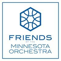 Friends of the Minnesota Orchestra