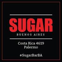 Sugar Bar