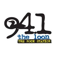 94.1 The Loon