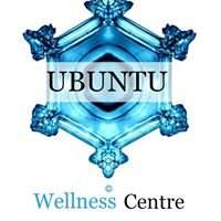 Ubuntu Wellness