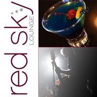RedSky Lounge - Mankato