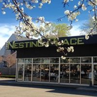 Your Nesting Place