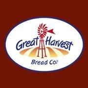 Great Harvest Bread Co. Waite Park, MN