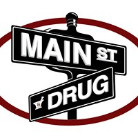 Main Street Drug & Boutique
