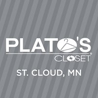 Plato's Closet - St Cloud, MN
