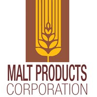 Malt Products