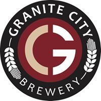 Granite City Food & Brewery - St. Cloud