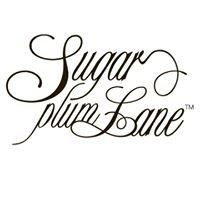Sugarplum Lane