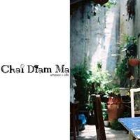 Chai Diam Ma