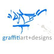 Liks Graffiti Art + Designs