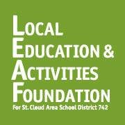 Local Education & Activities Foundation (LEAF)