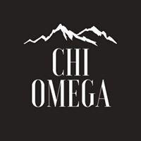 CSU Chi Omega