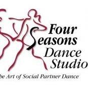 Four Seasons Dance Studio