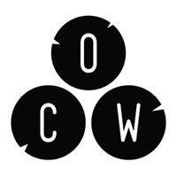 Ottawa City Woodshop