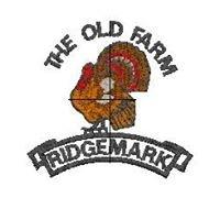 Ridgemark Golf Club & Resort