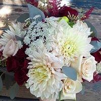A Beautiful Bouquet