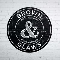 Brown-Glaws Contractors