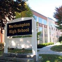 Northampton High School PTO