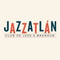 Jazzatlán Club de Jazz & Brewpub