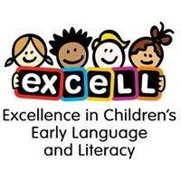 ExCELL - Excellence in Children's Early Language and Literacy