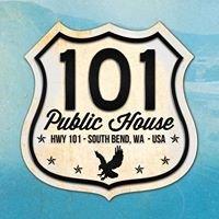 101 Public House