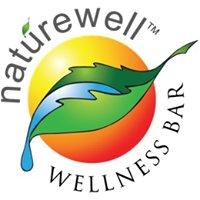 naturewellnessbar