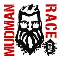MudMan Race