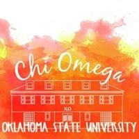 Tau Beta of Chi Omega House Corp.