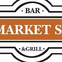 Market Street Bar and Grill