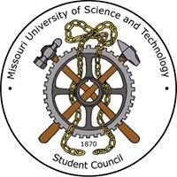 Missouri S&T Student Council