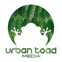 Urban Toad Media