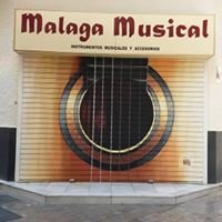 Malaga Musical