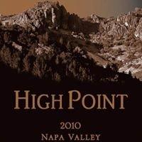 High Point