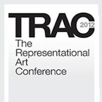 The Representational Art Conference 2012