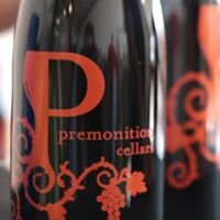 Premonition Cellars