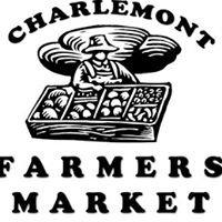 Charlemont Farmers Market