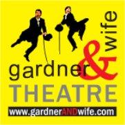 Gardner & Wife Theatre