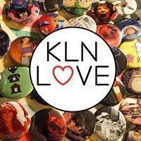 KLN Love